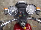 Мотоциклы Jawa, цена 6800 Грн., Фото