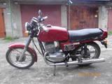 Мотоцикли Jawa, ціна 6800 Грн., Фото