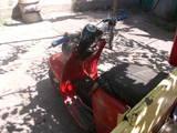 Моторолери Муравей, ціна 10000 Грн., Фото