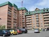 Квартири Київська область, ціна 1500 Грн./мес., Фото