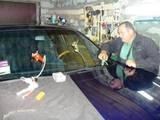Ремонт та запчастини Автоскло, ремонт, тонування, ціна 10 Грн., Фото