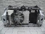 Запчасти и аксессуары,  Toyota Yaris, цена 100 Грн., Фото