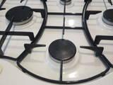 Побутова техніка,  Кухонная техника Газові плити, ціна 1500 Грн., Фото