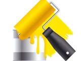 Будівельні роботи,  Оздоблювальні, внутрішні роботи Малярні роботи, ціна 25 Грн., Фото