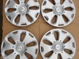 Запчастини і аксесуари,  Ford Fiesta, ціна 700 Грн., Фото
