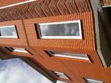 Будинки, господарства Вінницька область, ціна 11250000 Грн., Фото