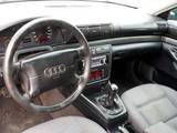 Audi A4, цена 62000 Грн., Фото