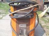 Инструмент и техника Сварочные аппараты, цена 600 Грн., Фото