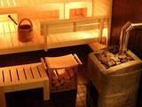 Сантехніка Печі для лазні, ціна 3100 Грн., Фото