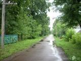 Будинки, господарства Черкаська область, ціна 125000 Грн., Фото