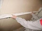 Будівельні роботи,  Оздоблювальні, внутрішні роботи Штукатурні роботи, ціна 40 Грн., Фото