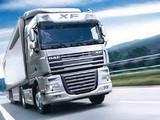 Перевезення вантажів і людей Великогабаритні вантажоперевезення, ціна 100 Грн., Фото