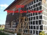 Будматеріали Утеплювачі, ціна 130 Грн., Фото