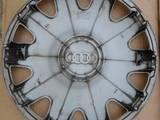 Запчасти и аксессуары,  Audi A6, цена 300 Грн., Фото