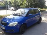 Оренда транспорту Легкові авто, ціна 3300 Грн., Фото