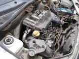 Renault Kangoo, ціна 85000 Грн., Фото