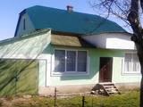Дома, хозяйства Львовская область, цена 820000 Грн., Фото