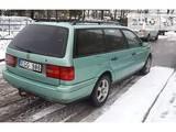 Оренда транспорту Легкові авто, ціна 8000 Грн., Фото