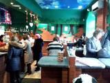 Помещения,  Магазины Киев, цена 65000 Грн./мес., Фото