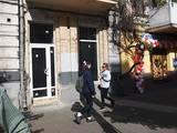 Помещения,  Магазины Киев, цена 70000 Грн./мес., Фото