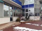 Офисы Киев, цена 100000 Грн./мес., Фото