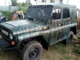 Уаз 31512, цена 5100 Грн., Фото
