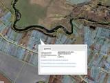 Земля і ділянки Київська область, ціна 4800 Грн., Фото
