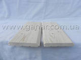 Стройматериалы,  Материалы из дерева Вагонка, цена 155 Грн., Фото