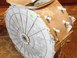 Бытовая техника,  Чистота и шитьё Стиральные машины, цена 200 Грн., Фото