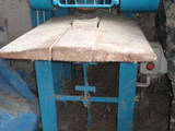 Инструмент и техника Промышленное оборудование, цена 15600 Грн., Фото