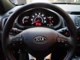 Kia Sportage, ціна 510000 Грн., Фото