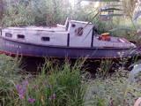 Морской транспорт, цена 113000 Грн., Фото