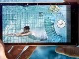 Телефони й зв'язок,  Мобільні телефони Телефони з двома sim картами, ціна 4499 Грн., Фото