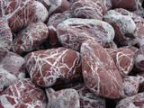 Будматеріали Камінь, ціна 420 Грн., Фото