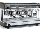 Бытовая техника,  Кухонная техника Кофейные автоматы, цена 500 Грн., Фото