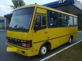 Аренда транспорта Автобусы, цена 180 Грн., Фото