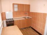 Квартиры Запорожская область, цена 3000 Грн./мес., Фото