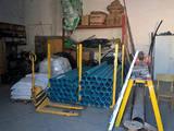 Будівельні роботи,  Будівельні роботи Буріння свердловин, ціна 270 Грн., Фото
