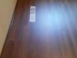 Строительные работы,  Отделочные, внутренние работы Укладка паркета и ламината, цена 15 Грн., Фото