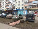 Помещения,  Магазины Киев, цена 61000 Грн./мес., Фото