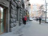 Приміщення,  Магазини Київ, ціна 90000 Грн./мес., Фото