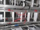 Инструмент и техника Строительный инструмент, цена 100 Грн., Фото