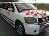 Оренда транспорту Показні авто і лімузини, ціна 2500 Грн., Фото