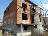 Дома, хозяйства Тернопольская область, цена 500000 Грн., Фото
