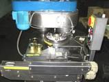 Інструмент і техніка Упаковка й фасувальне обладнання, ціна 1000 Грн., Фото