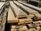Стройматериалы,  Материалы из дерева Доски, цена 17000 Грн., Фото
