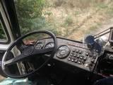 Автобуси, ціна 159390 Грн., Фото