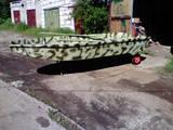 Лодки для отдыха, цена 3500 Грн., Фото