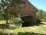 Дома, хозяйства Закарпатская область, цена 650000 Грн., Фото