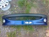 Запчасти и аксессуары,  Peugeot 206, цена 2000 Грн., Фото